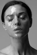 Моника Беллуччи (Monica Bellucci) Esquire Photoshoot 2001 (16xHQ) MEZV0Q_t