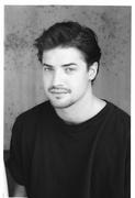 Брендан Фрейзер (Brendan Fraser) Self Assignment Photoshoot 2001 (16xHQ) ME11BV9_t