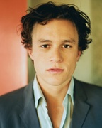 Хит Леджер (Heath Ledger) Movieline Photoshoot 2001 (14xHQ) ME10BD8_t