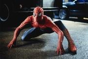 Человек Паук / Spider-Man (Тоби Магуайр, Кирстен Данст, 2002) ME1ABLQ_t