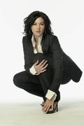 Моника Беллуччи (Monica Bellucci) USA Today Photoshoot 2003 (21xHQ) MEZV2Z_t