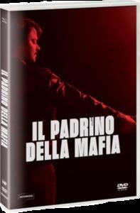Il Padrino Della Mafia (2020) DVD5