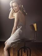 Мелисса Джордж (Melissa George) Men's Vogue Photoshoot 2008 (9xHQ) MEZGFS_t