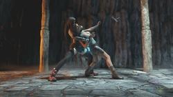 Lara's Capture2.jpg