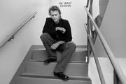 Хит Леджер (Heath Ledger) TIFF Portrait Session 2006 (15xHQ) ME102JA_t
