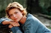 Мишель Пфайффер (Michelle Pfeiffer) Eva Sereny Photoshoot 1985 (3xHQ) MEWUAV_t