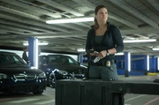 Форсаж 6 / The Fast and The Furious 6 (2013) - 4xHQ MEXHC9_t
