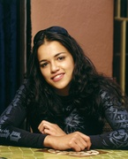 Мишель Родригес (Michelle Rodriguez) USA Today Photoshoot 2000 (7xHQ) MEYBJQ_t