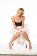 Эшли Скотт (Ashley Scott) John Russo Photoshoot 2007 (20xHQ) ME1119L_t