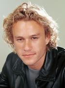 Хит Леджер (Heath Ledger) Photoshoot 2002 (13xHQ) ME102S3_t