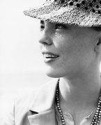 Мелисса Джордж (Melissa George) Self Photoshoot 2004 (9xHQ) MEZGOA_t