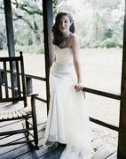 София Буш (Sophia Bush) InStyle Photoshoot 2005 (14xHQ) MEYLDO_t
