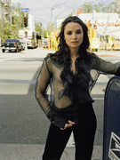 Миа Маэстро (Mia Maestro) Vogue UK Photoshoot 2005 (7xHQ) ME11GH9_t