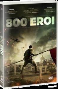 800 Eroi (2020) DVD5 CUSTOM ITA