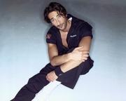 Эдриан Броуди (Adrien Brody) Spoon Photoshoot 2002 (12xHQ) MEYCLK_t
