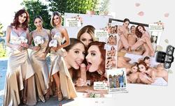 The Wedding Crasher3.jpg