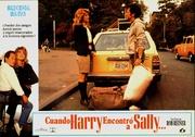Когда Гарри встретил Салли / When Harry Met Sally... (1989) MEXLHY_t