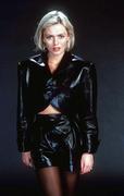 Пэтси Кенсит (Patsy Kensit) Photoshoot 1988 (2xHQ) MEX2JS_t