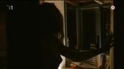 Filmoviedky - Nočný trezor (2011).mkv_snapshot_01.03.00.636.jpg