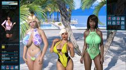 Holiday Island2.jpg