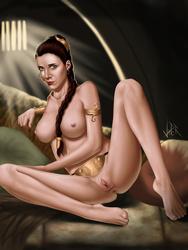 Leia_Organa_Naked.jpg