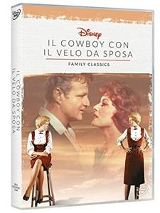 Il cowboy con il velo da sposa (1961) DVD9 COPIA 1:1 ITA-ENG.TED