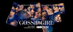 gossipgirl47-590x259.jpg