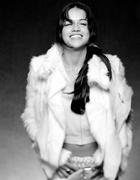 Мишель Родригес (Michelle Rodriguez) Self Assignment Photoshoot 2005 (11xHQ) MEYBCE_t