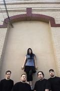 Evanescence (Amy Lee/Эми Ли) MESJ60_t