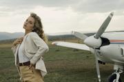 Грета Скакки (Greta Scacchi) Marianne Rosenstiehl Photoshoot 1987 (6xHQ) MEX2CT_t