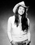 Мишель Родригес (Michelle Rodriguez) Self Assignment Photoshoot 2005 (11xHQ) MEYBC7_t