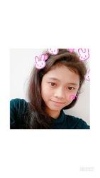 [Image: ME1X71I_t.jpg]