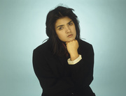 Танита Тикарам (Tanita Tikaram) Tim Roney Photoshoot 1988 (2xHQ) MEX2I8_t