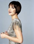 Эшли Скотт (Ashley Scott) InStyle Photoshoot 2002 (10xHQ) ME1110H_t