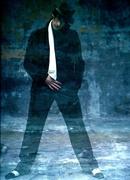 Эдриан Броуди (Adrien Brody) Modern Luxury Photoshoot 2003 (19xHQ) MEYBWE_t