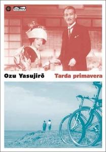 Tarda primavera (1949) DVD9 JAP SUB ITA