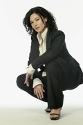 Моника Беллуччи (Monica Bellucci) USA Today Photoshoot 2003 (21xHQ) MEZV2S_t
