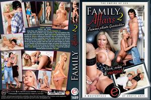Family Affairs 2.jpg