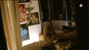 Filmoviedky - Nočný trezor (2011).mkv_snapshot_01.10.10.647.jpg