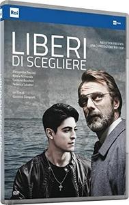 Liberi di scegliere (2019) DVD5