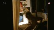 Filmoviedky - Nočný trezor (2011).mkv_snapshot_01.02.56.258.jpg