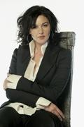 Моника Беллуччи (Monica Bellucci) USA Today Photoshoot 2003 (21xHQ) MEZV2V_t