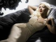 Кристина Агилера (Christina Aguilera) Entertainment Weekly Photoshoot 2006 (19xHQ) MEZ4P6_t