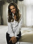 Бейонсе, Тина Ноулз (Beyonce, Tina Knowles) Life Photoshoot 2006 (21xHQ) ME112LN_t