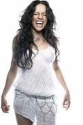 Мишель Родригес (Michelle Rodriguez) The Book LA Photoshoot 2004 (16xHQ) MEYBEK_t