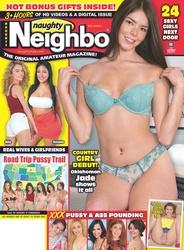 Naughty Neighbors8.jpg