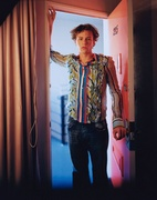 Хит Леджер (Heath Ledger) Movieline Photoshoot 2001 (14xHQ) ME10BDP_t
