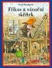 fiskus-a-vanocni-skritek_w300.jpeg