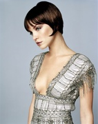 Эшли Скотт (Ashley Scott) InStyle Photoshoot 2002 (10xHQ) ME1110K_t