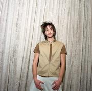 Эдриан Броуди (Adrien Brody) Self Assignment Photoshoot 2003 (7xHQ) MEYC1D_t